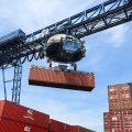 Biaya Kirim Barang dari China ke Indonesia