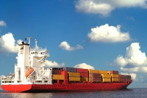 Cara Import Barang dari Jepang