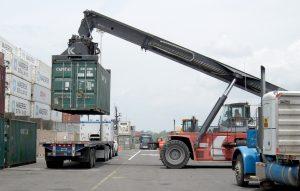 Cara Kirim Barang dari China ke Indonesia