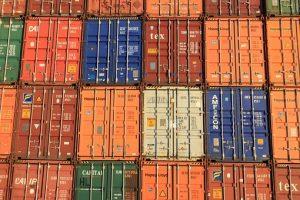 Import Barang dari Thailand