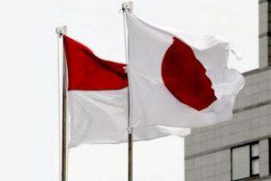 Jasa Pengiriman Barang dari Jepang ke Indonesia