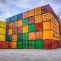 jasa import barang dari China di Surabaya