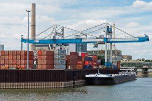 Cara Import Barang dari Luar Negeri