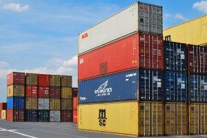 Jasa Import Barang dari Luar Negeri