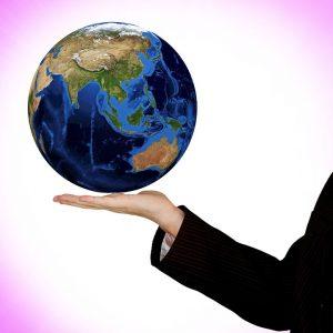 Prosedur Import Barang dari Luar Negeri