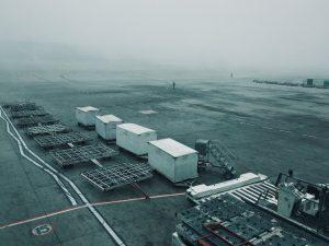 forwarder china ke Indonesia