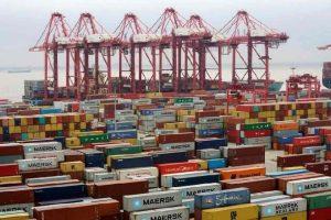 Import Barang Murah Dari China