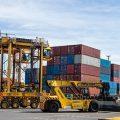 Proses Import Barang Dari China