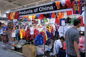 cara beli barang import dari china