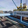 jasa import barang dari china terpercaya