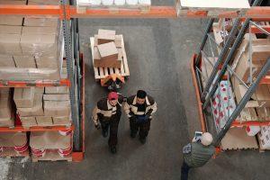 barang impor china ke indonesia