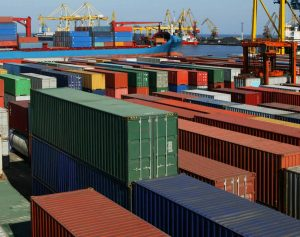 biaya import dari china ke indonesia