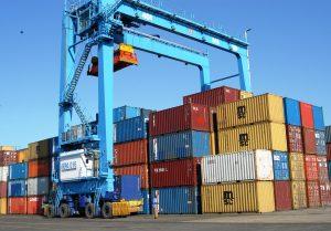 bisnis impor barang china