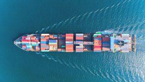 impor barang china ke indonesia
