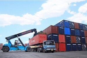 import dari china ke indonesia