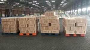 jasa import barang china