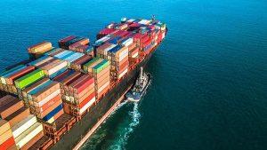 jasa import barang dari china