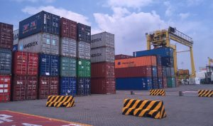 peluang impor barang dari china