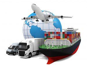 situs import barang china