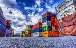 beli barang impor dari china