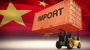 biaya ongkir dari china ke indonesia