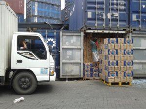 cek ongkir dari china ke indonesia