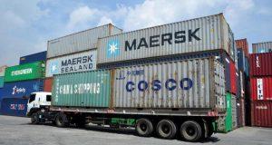 ekspedisi dari china ke indonesia