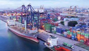 ekspedisi ekspor impor