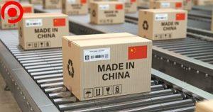 cara mengirim barang dari china ke indonesia