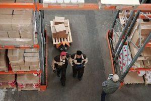 biaya kirim dari china ke indonesia