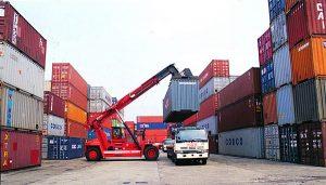biaya pengiriman china ke indonesia