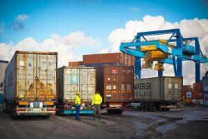 kirim paket dari china ke indonesia