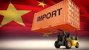 mengetahui ongkos kirim dari china ke indonesia