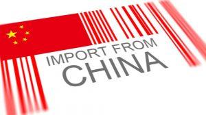 mengirim barang dari china ke indonesia