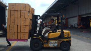 pengiriman china ke indonesia