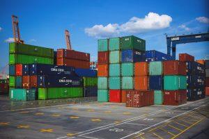 cara bisnis import barang dari china