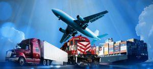cara import barang murah dari china