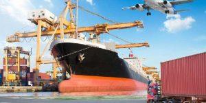 cara memilih jasa import barang dari china