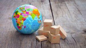 prosedur cara import barang dari china bagi pemula