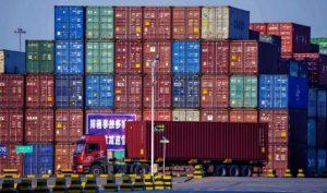 jasa import china indonesia