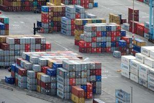 forwarder dari china ke indonesia_opt