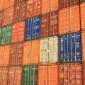 Tata Cara Impor Barang dari Luar Negeri