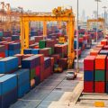 pengiriman barang china ke indonesia