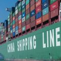proses pengiriman barang dari china ke indonesia
