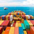 cara mudah import barang dari china