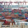 jasa impor dari china