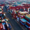 jasa pengiriman import dari china