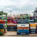 jasa export import